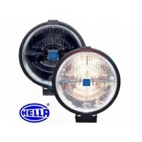 Buy cheap Hella Black Magic Driving Lights Kit from wholesalers