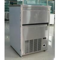 Buy cheap JD128 Cube Ice maker product