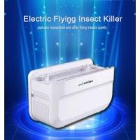 Buy cheap Electric Mosquito Flying Insect Killer Trap Lamp from wholesalers
