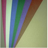 Buy cheap Stationary Paper from wholesalers