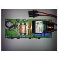 Buy cheap Power Supply PHILIP P11 Lamps from wholesalers