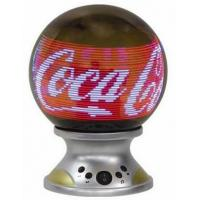 Buy cheap Magic ball,ZH-200C32 product