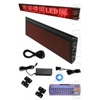 Buy cheap LED Screen,F16128R product