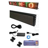 Buy cheap LED Screen,F16128RG product