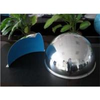 China Ball, thermoforming Model: 10010 on sale