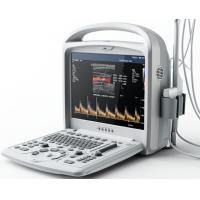 Buy cheap Ultrasound Medical equipment from wholesalers