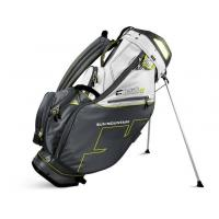 Buy cheap Sun Mountain C-130 Stand Bag - 2016 from wholesalers