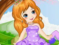 Buy cheap Animals and Pets Games Kitty Princess Care from wholesalers