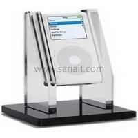 Buy cheap MP3 Display Holder for iPod touch nano SOD-007 from wholesalers