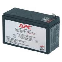 Buy cheap Batteries RBC2 from wholesalers