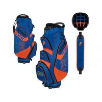 Buy cheap Team Effort NCAA Cart Bag from wholesalers