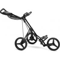 Buy cheap Bag Accessories Sun Mountain Speed Cart V1 Sport Push Cart from wholesalers