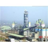 Buy cheap 1,000,000 Tons/Year Cement Grinding Plant Process from wholesalers
