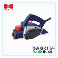 Buy cheap Gaskets, Packings & Seals Mini Woodworking Tool Electric Planer from wholesalers