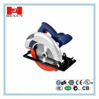 Buy cheap Professional Electric Portable Circular Saw from wholesalers