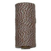 Buy cheap Brown Bakers Twine from wholesalers