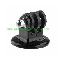 Buy cheap GA-03 Gopro accessories from wholesalers