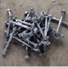 Buy cheap Connecting Bolts from wholesalers