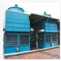 Buy cheap Air Cooled Heat Exchanger from wholesalers