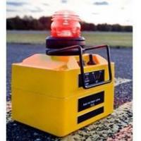Buy cheap Portable Lighting PL5 II RC Omni-directional portable airfield light from wholesalers