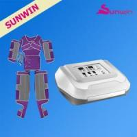 Buy cheap Infrared Pressotherapy Slimming Machine with CE SW-59F from wholesalers