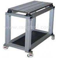 Buy cheap Dynamometer Tables from wholesalers