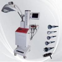 Buy cheap PDT Skin Care Machine,Analysis+ PDT therapy & No needle Therapy product
