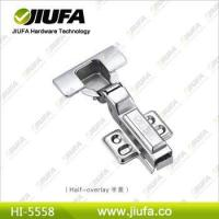 Buy cheap High Quality Cabinet Door Stainless Steel Soft Closing Concealed Hinge product