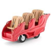 Buy cheap All Gaggle 6 Buggy from wholesalers