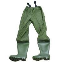 Breathable pvc wader quality breathable pvc wader for sale for Fishing waders on sale