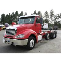 Buy cheap 2007 FREIGHTLINER COLUMBIA 120 from wholesalers
