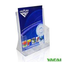 Customized multifunctional transparent acrylic holder Model:YY3806