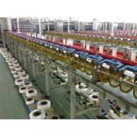 Buy cheap HKV102B Axial Winding Machine from wholesalers