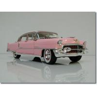 Buy cheap Die Cast Model/car from wholesalers