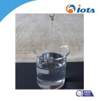 Buy cheap Epoxy-modified silicone resin IOTA-H-30 from Wholesalers