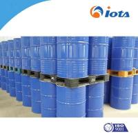 Buy cheap Polyether silicone oils Hydroxy silicone oils from wholesalers