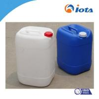 Buy cheap Leveling Agents Iota3000 from wholesalers