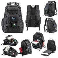 Buy cheap BC Sherpa Backpack from wholesalers
