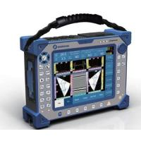 Buy cheap TOFD ultrasound equipment Phased Array UNISCAN from wholesalers