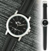 Buy cheap Men's Grand Prix Watch from wholesalers