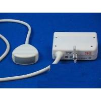 Buy cheap ATL transducer C4-2 HDI Convex Probe transducer from wholesalers