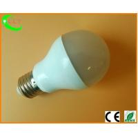 Buy cheap 3W~12W PCA LED Bulbs product