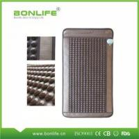 Buy cheap Massage Bed Mattress from wholesalers