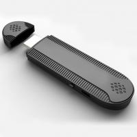 Buy cheap android tv stick iptv set top box micracast tv dongle from wholesalers