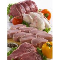 Buy cheap Global Meat Trading from wholesalers