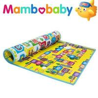 Buy cheap Play mat (Monopoly) 60411 from wholesalers