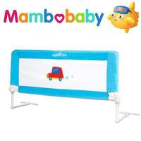 Buy cheap Safety Bed Rail 60022 from wholesalers