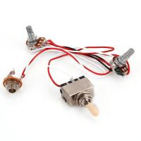 guitar toggle switches quality guitar toggle switches for sale. Black Bedroom Furniture Sets. Home Design Ideas