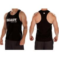 Buy cheap plain 100% cotton men's sports tank tops TH120414021 from wholesalers