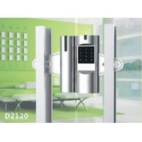 Buy cheap D2120 NEW CODED DOOR LOCK from wholesalers